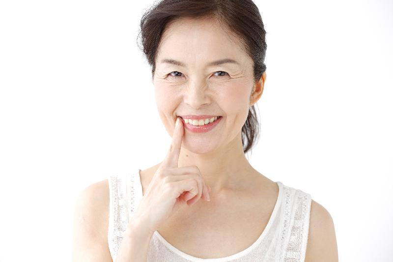 インプラント10年保証 ガイドデント(東大和市歯医者歯科松本デンタルオフィス)